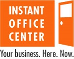 Instant Office Center