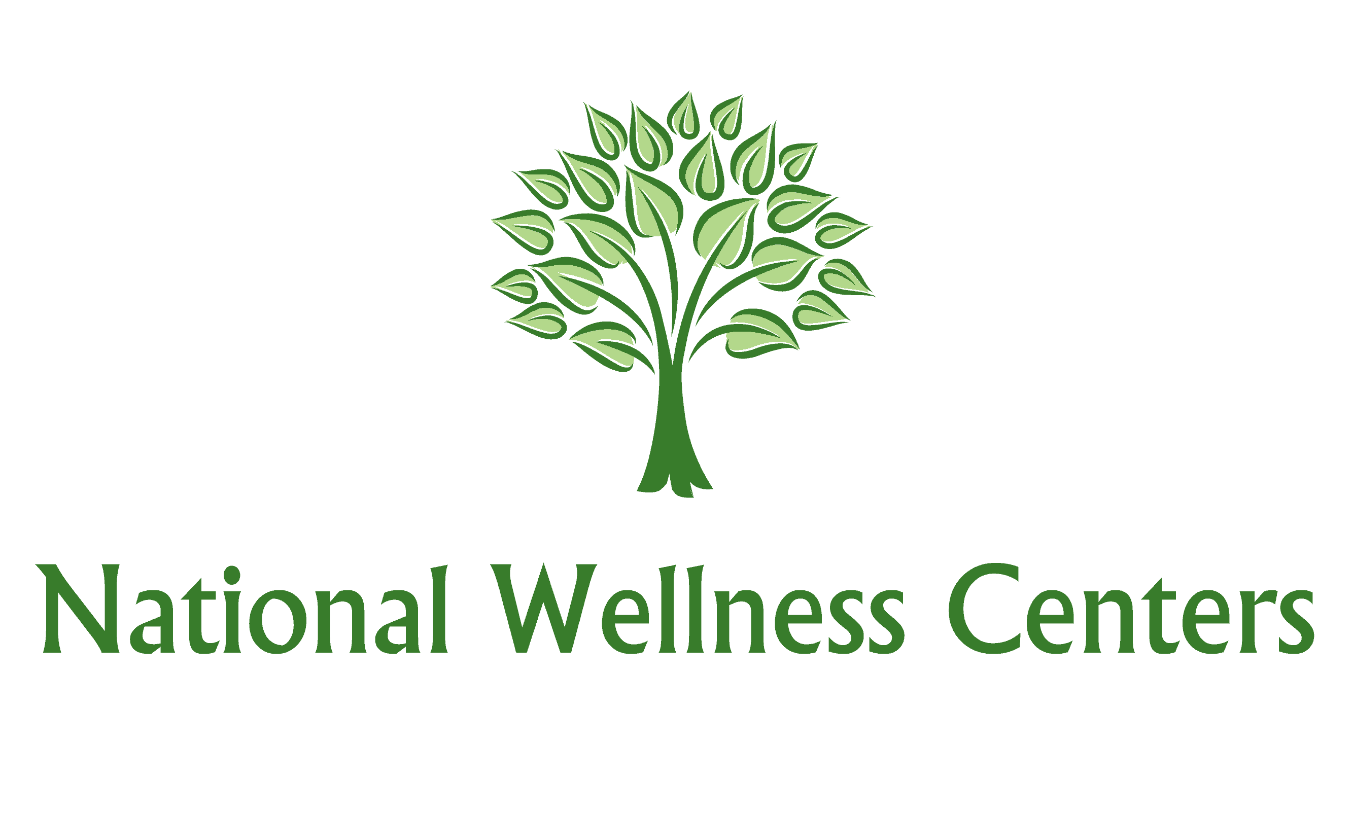 National Wellness Centers