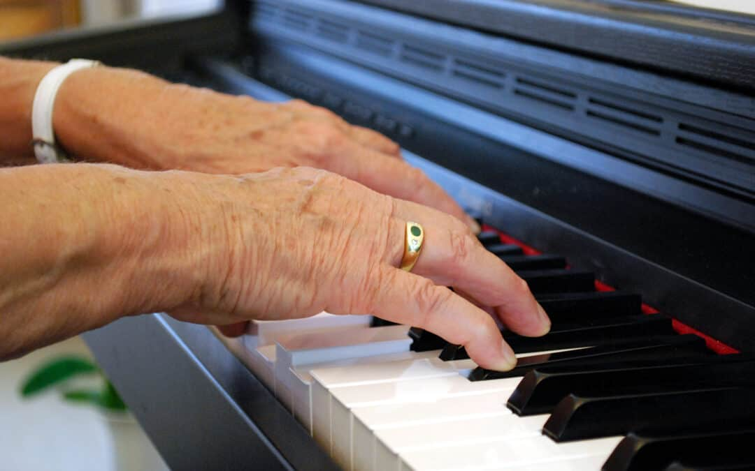 Stem Cells A Good Hand Pain Treatment Option?