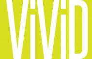 Introducing Vivid Brands