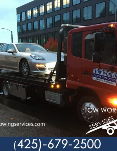 Bellevue-WA-Towing-Road-Asssistance.jpeg