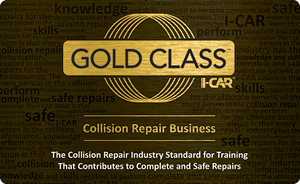 icar-gold-class-repair-shop
