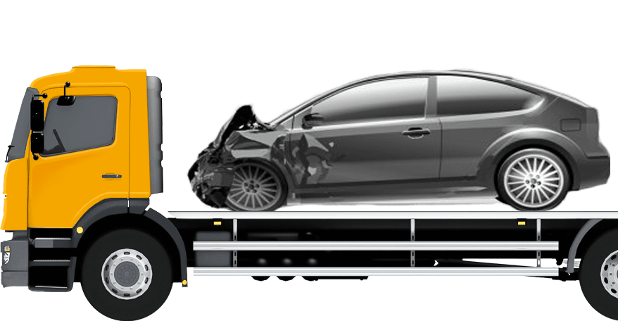 Car Removal Company In Florida
