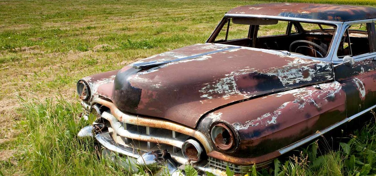 Benefits Of Selling Your Junk Car For Instant Cash | 1888paycashforcars