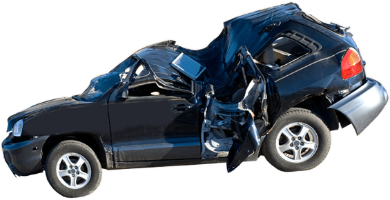 Where to scrap cars for cash?