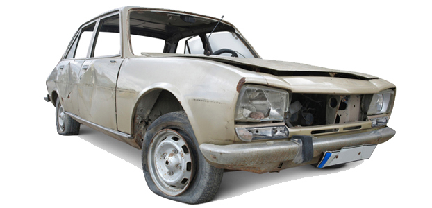 Common mistakes while selling junk cars for cash | Pay Cash For Cars