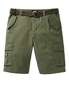 Men's summer style from jacamo