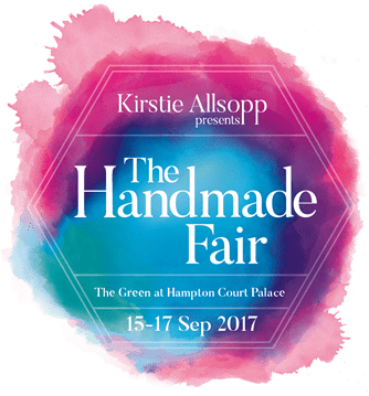 The Handmade Fair 2017