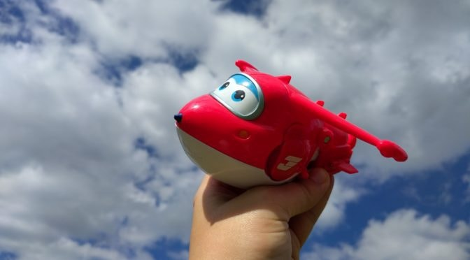 #SuperWingsSummer – Our Final Thoughts
