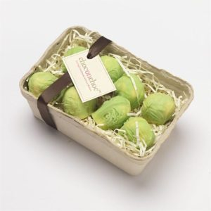 ChocOnChoc Sprouts from Find Me A Gift