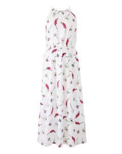Simply Be Wishlist Maxi Dress