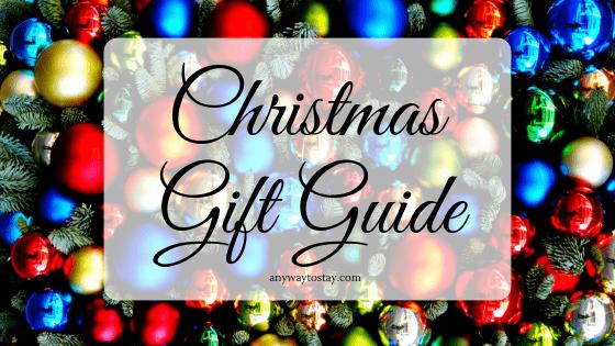 Amazing Christmas Gifts