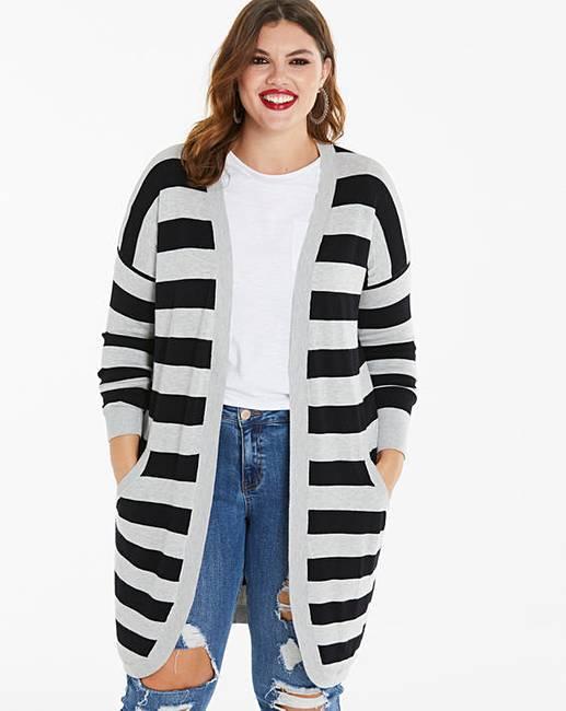 Winter clothes fashion world