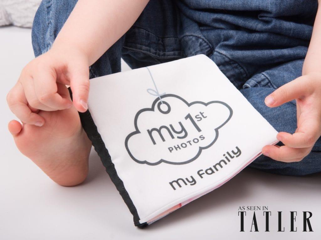 Useful baby gifts