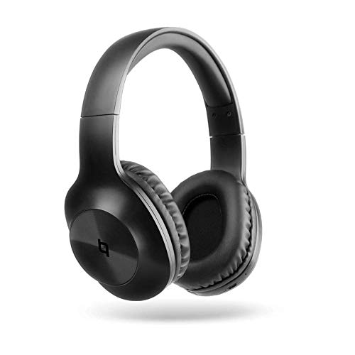 ttec SoundMax Headphones