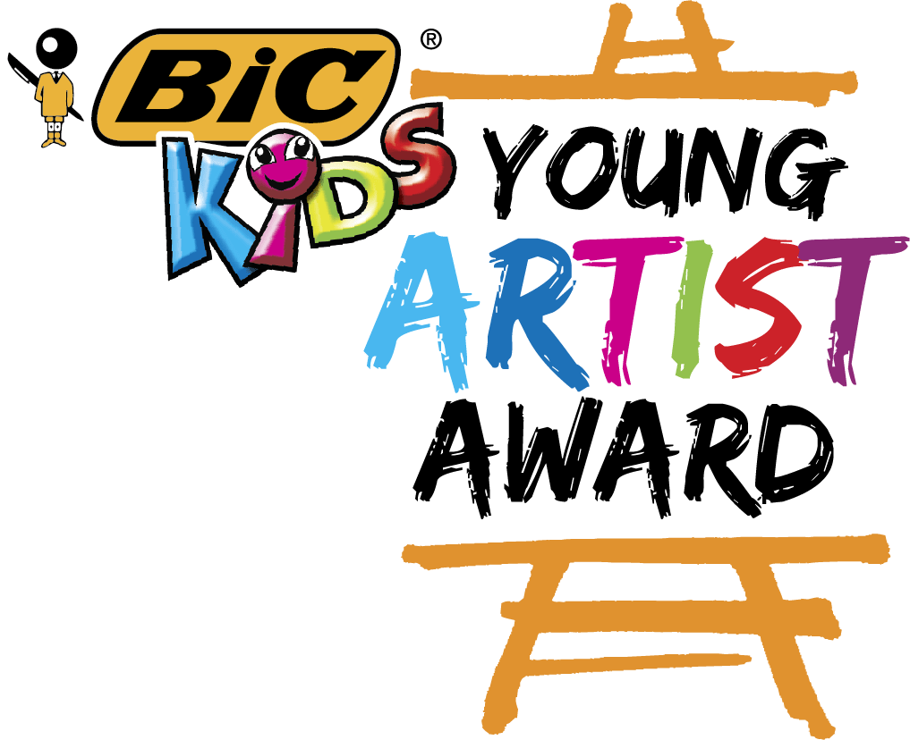 Young Artist Award