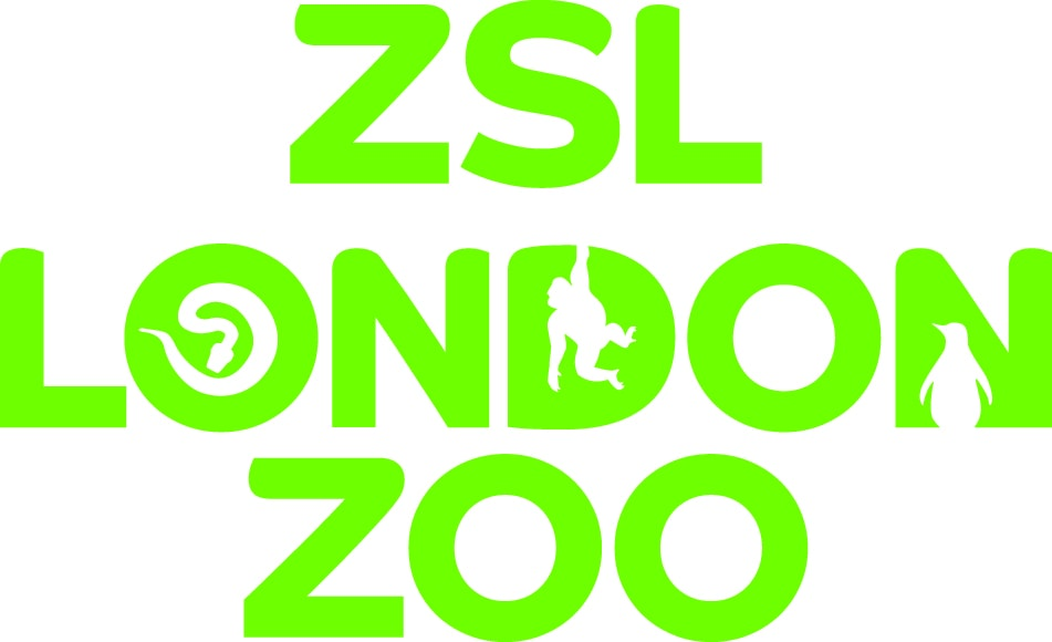 ZSL_LONDON_ZOO_STACKED_LOGO_CMYK