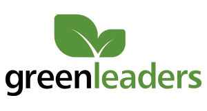 Villa Pian Di Cascina proud to be a green leader by preserving our environment