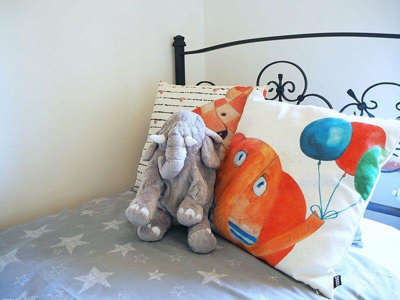 CASCINA-KIDS-BEDROOM