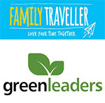 FAMILY-&-GREEN-LEADERS-LOGO