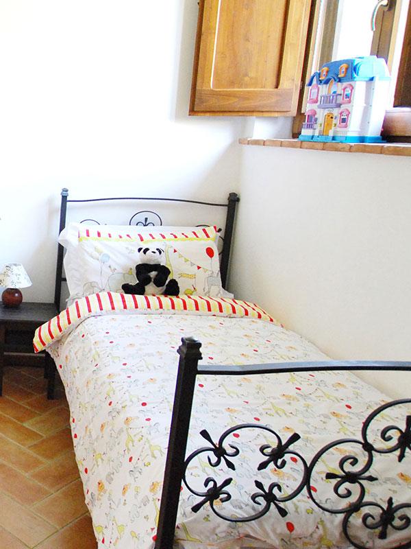 GUBBIO-KIDS-ROOM