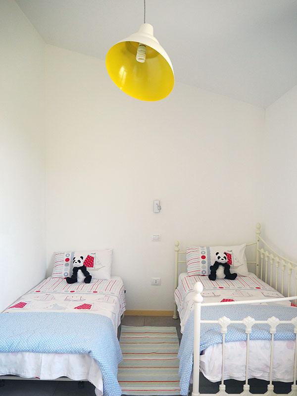 OLIVETO-KIDS-ROOM
