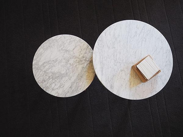 TABLES-VILLETTA