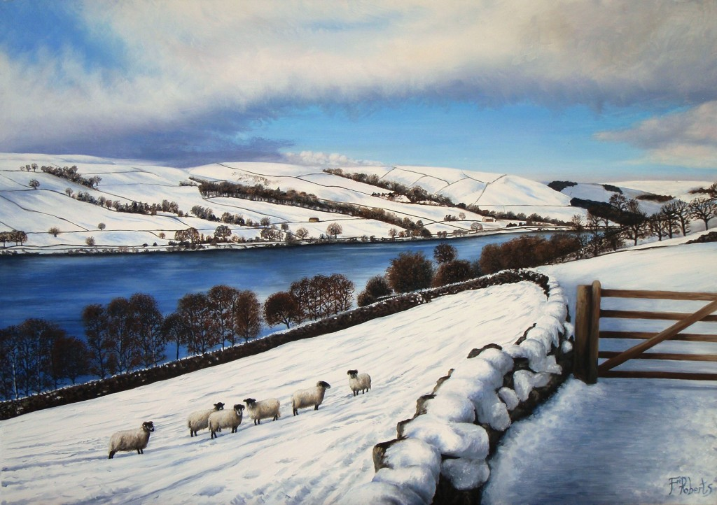Gouthwaite-Reservoir-in-the-Snow-finished.jpg