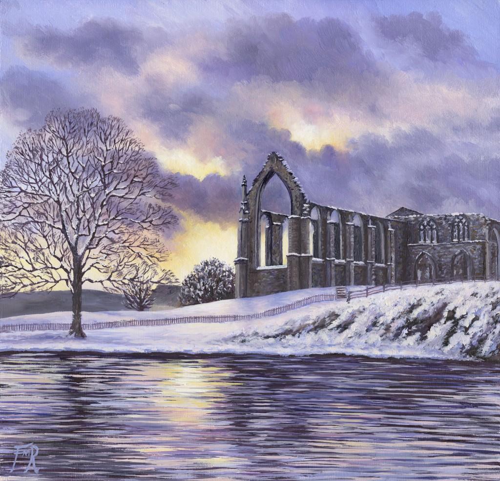 Last-Light-Bolton-Abbey54631c36180aa.jpg