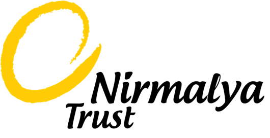 Nirmalya Trust