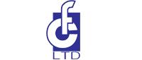 C.Franklin Ltd
