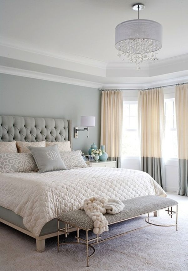 Headboard-Ideas-for-Your-Bedroom-Design
