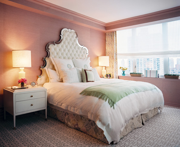 bedroom-with-tufted-headboard-ideas