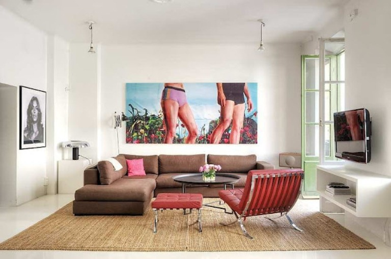 original-scandinavian-interior-with-play-of-materials-and-colors
