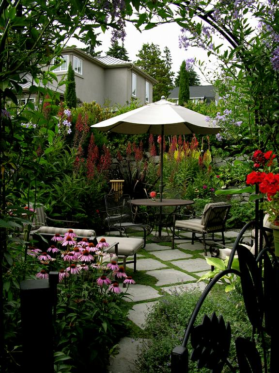 Inspirational-Garden-Design-Ideas-Perfect-for-a-Peaceful-Refuge