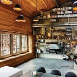20 Cool Bachelor Pad Interior Design Ideas To Get Inspired
