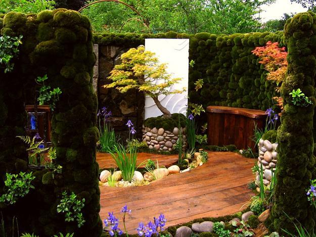 japanese-garden-design-ideas