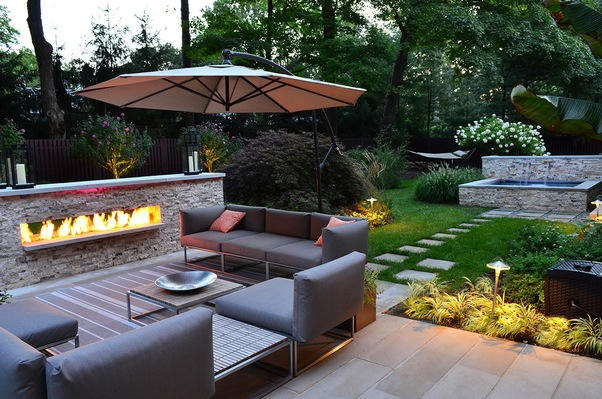landscape-design-ideas-for-small-gardens