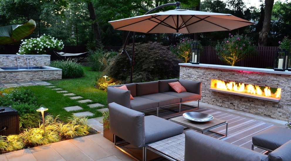 melbourne-landscape-design-ideas