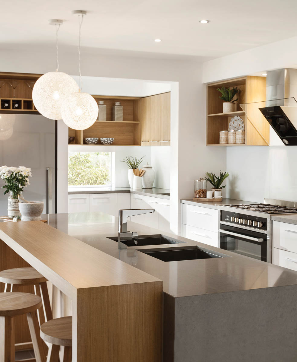 Kitchen-Living-Trends-2016