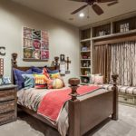 23 Best Contemporary Kids Bedroom Design Ideas