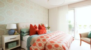 30 Ideas For Designing The Perfect Eclectic Style Bedroom