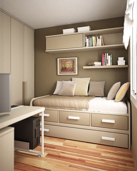 modern-kids-bedroom-ideas-for-small-space