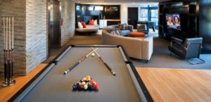 15 Basement Design Ideas Will Inspire You