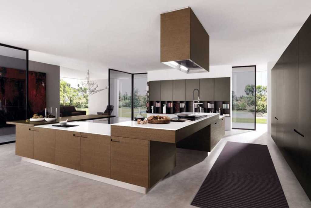 Top-kitchen-design-ideas-with-oak-cabinets