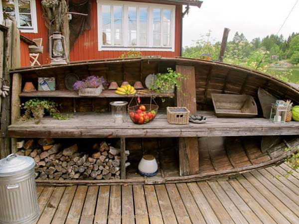 rustic-outdoor-kitchen-ideas-rustic-outdoor-bar-designs-house-furniture