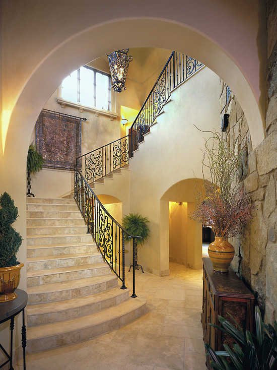 simple-luxurious-traditional-staircase-floor-tiles-stairs-with-classic-railing-and-marble-floor
