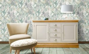 11 Awesome Bedroom Wallpaper Ideas