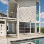 Beautiful Beach House In Avalon New Jersey
