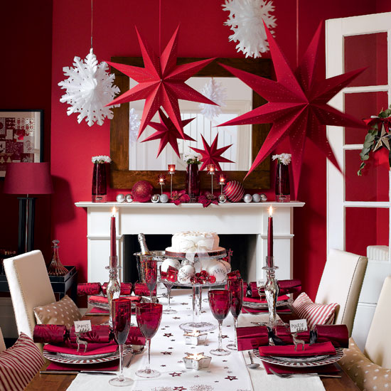 dining-table-christmas-decorating-ideas